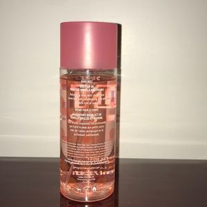 PINK Victoria's Secret Other - Victoria's Secret PINK Warm & Cozy Body Mist
